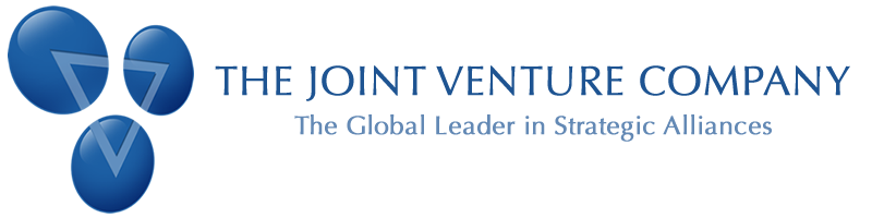 The Joint Venture Company™