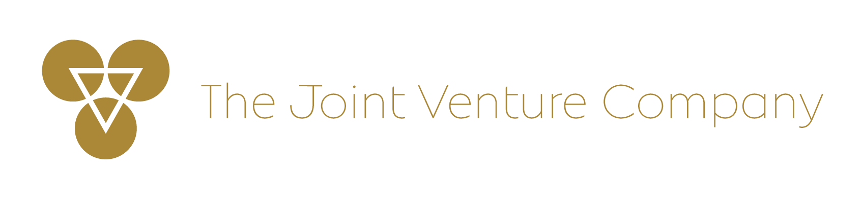 The Joint Venture Company